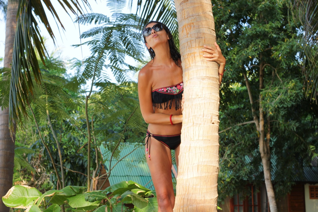 Passion Bikini