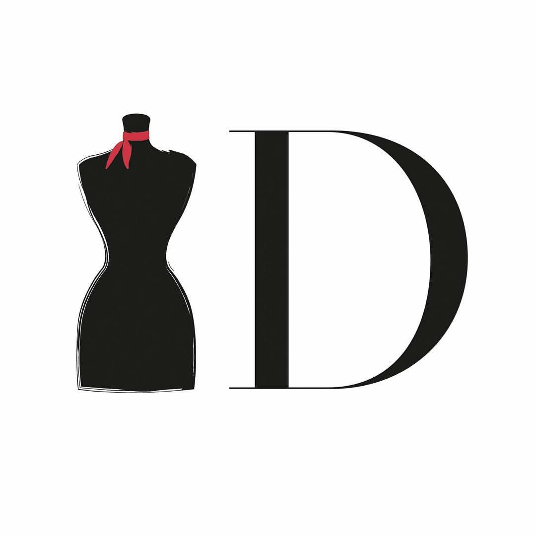 Save the date: vide-dressing Dress in the City mercredi 2 décembre de 17h30 à 23h00