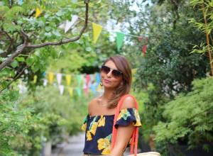 Le blog de Lilou - Eté indien_5