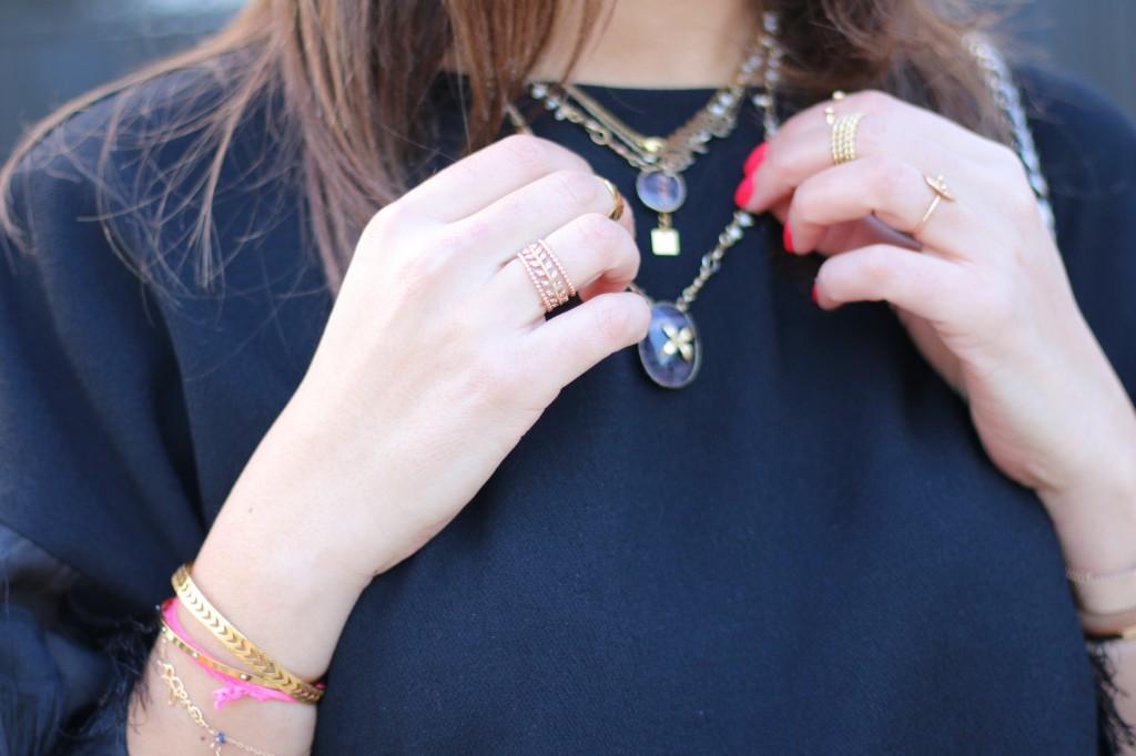 le blog de lilou - gas bijoux