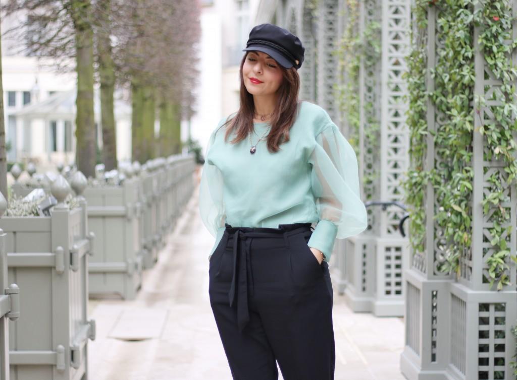 le blog de lilou - ritz5